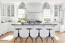 Best Tips That Can Help You with Luxury Kitchen Renovation